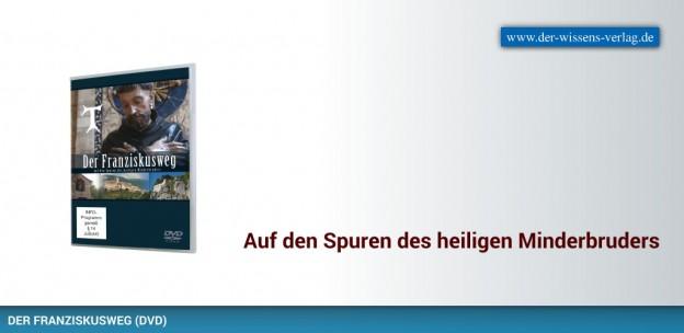 der-franziskusweg-doku-dvd-online