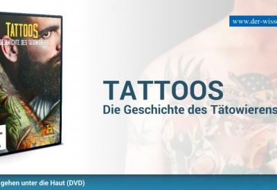 tattoos-gehen-unter-die-haut