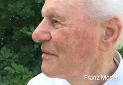 Franz-Moser