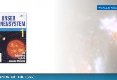 sonnensystem-dvd-doku