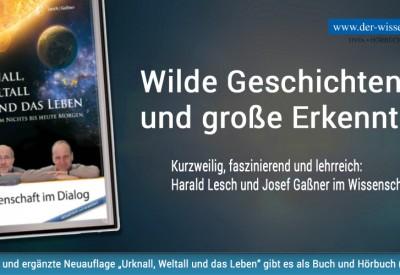 Lesch_Gassner3