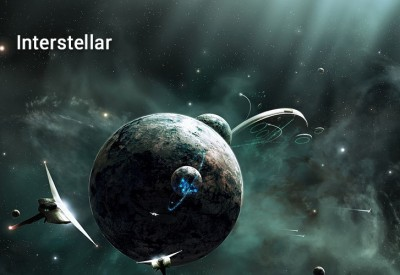 Interstellar_Movie