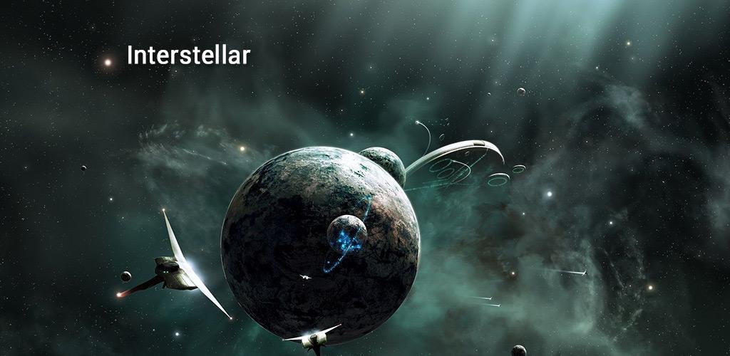 Interstellar_Movie