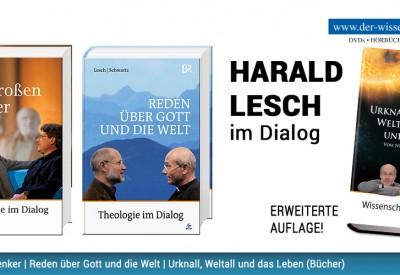 Lesch_Dialoge