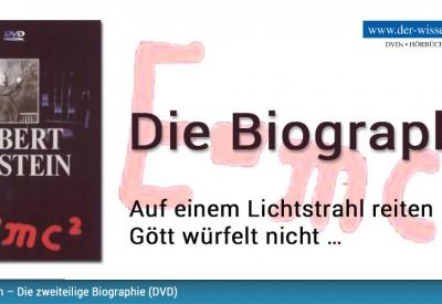 Einstein_Biographie