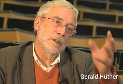 Gerald_Huether-Gehirnforschung