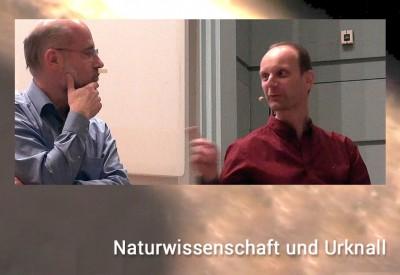 Harald-Lesch-Josef-Gassner-Astrophysik-Urknall