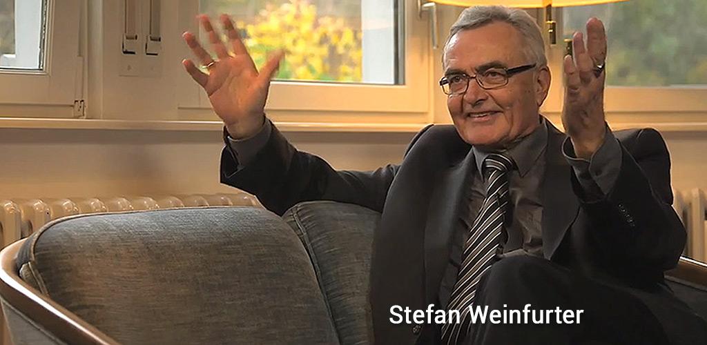 Stefan-Weinfurter-Karl-der-Grosse