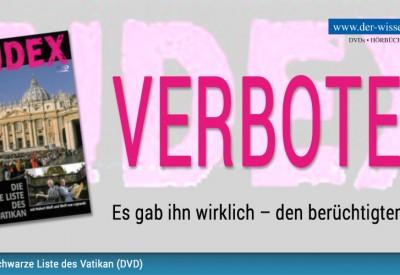 Index_Vatikan_Kirche_Glaube