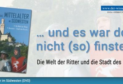 Mittelalter_Suedwesten_Konstanz_Ritter_Konzil