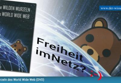 WWW_Internet