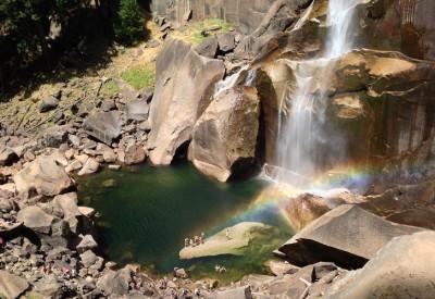 Yosemite_Nationalpark