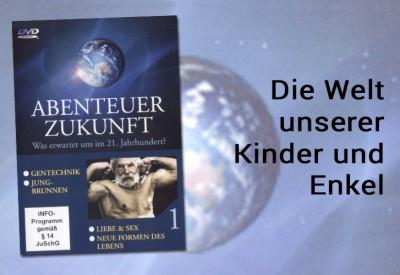 Abenteuer-Zukunft-21-Jahrhundert