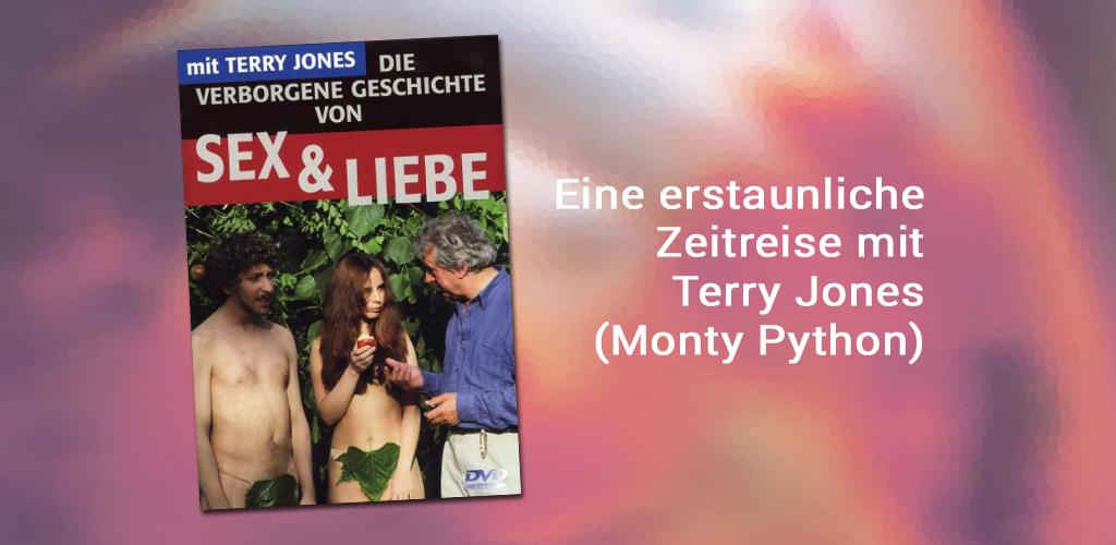 Der-verborgene-Geschichte-von-Sex-und-Liebe-Terry-Jones-Monty-Python