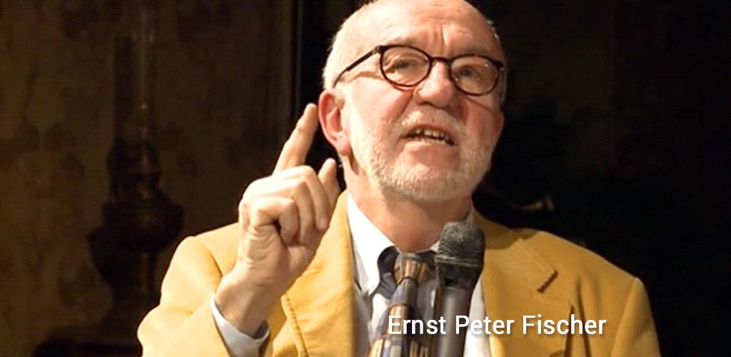 Ernst-Peter-Fischer_Physik_Historiker