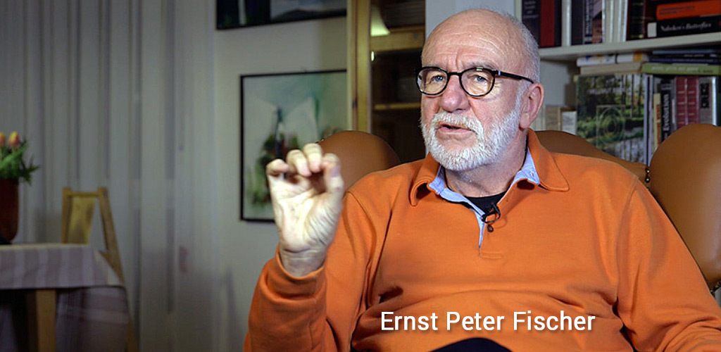 Ernst-Peter-Fischer_Wissenschaftsgeschichte
