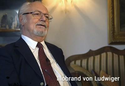 Illobrand-von-Ludwiger-UFO