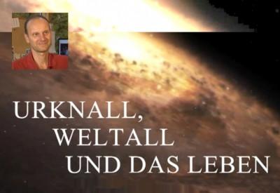 Urknall_Gaßner_Weltall_Leben