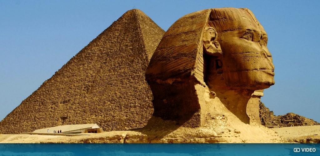 007-ägypten_tonemapped