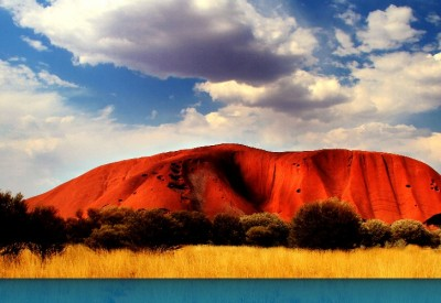 Ayers-Rock-1_tonemapped