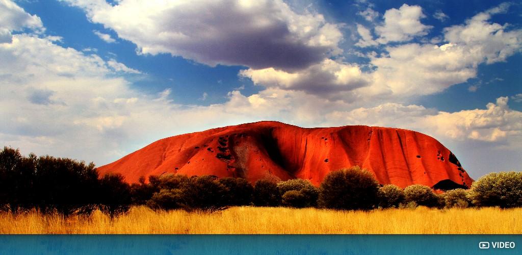 Ayers-Rock-1_tonemapped