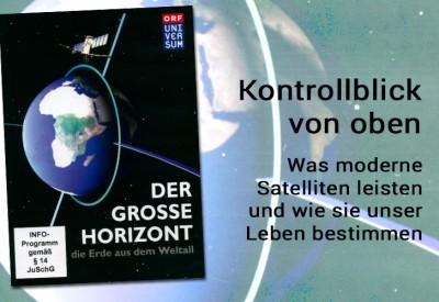 Der-große-Horizont-Satelliten
