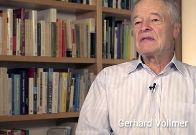 Gerhard-Vollmer-Naturalismus