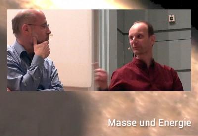 Harald-Lesch-Josef-Gassner-Astrophysik-Masse-Energie