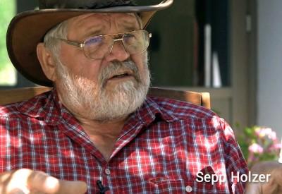 Sepp-Holzer-Agrar-Rebell-Oekologie-Permakultur