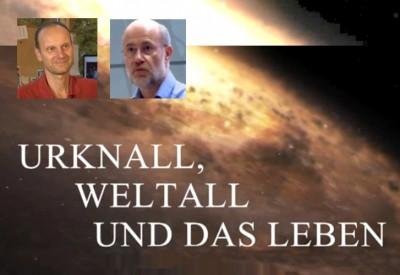 Urknall_Lesch_Gaßner_Weltall_Leben