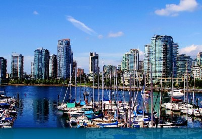 Vancouver-4_tonemapped