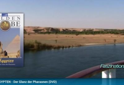 aegypten-kreuzfahrten-auf-dem-nil-doku