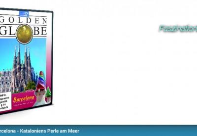 barcelona-kataloniens-perle-dvd