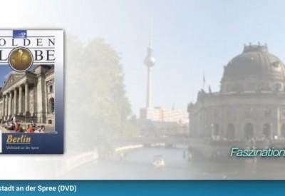 berlin-spreeinsl-reisedoku