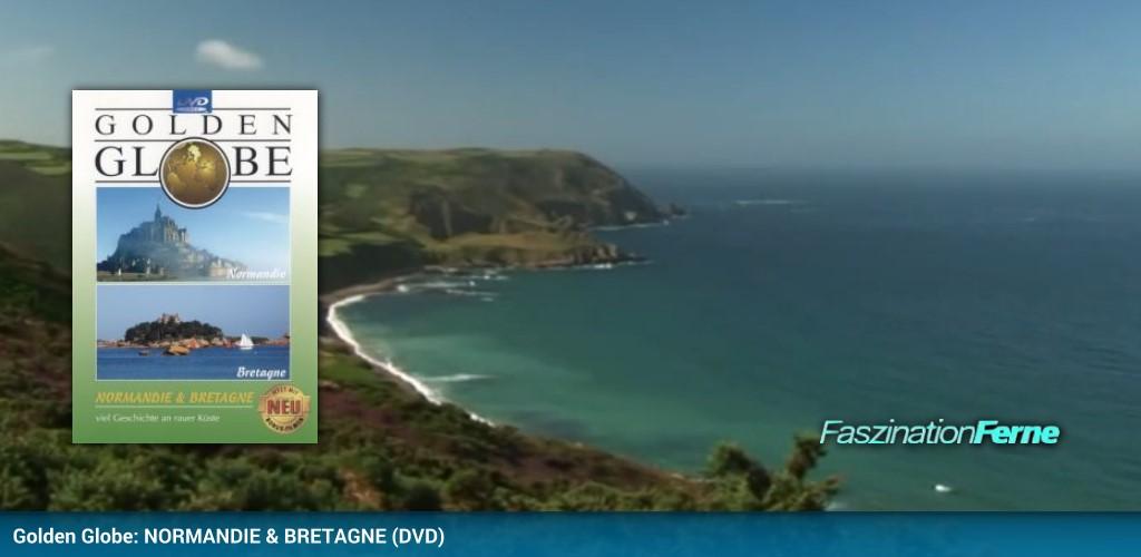 bretagne-normandie-dvd