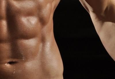 der-neue-fitness-blog