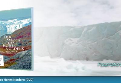 der-zauber-des-nordens-dvd