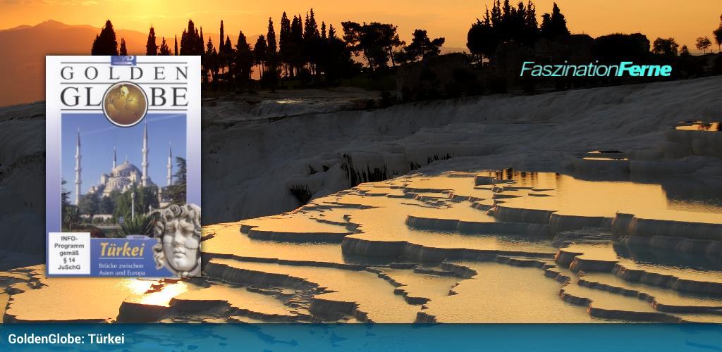 dvd-goldenglobe-tuerkei
