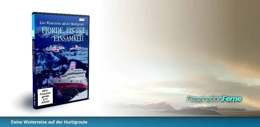 fjorde-eis-polarkreis-dvd