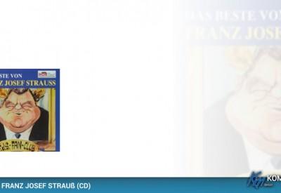 franz-josef-strauss-cd