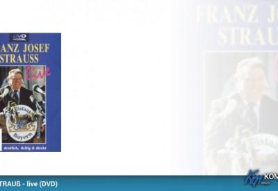 franz-josef-strauss-dvd