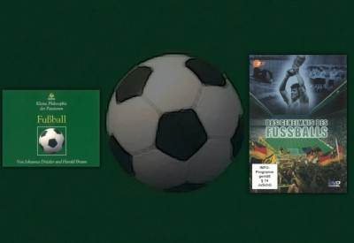 geheimnis-des-fussballs-sparpaket