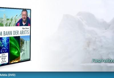 im-bann-der-arktis-dvd