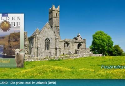 irland-dublin-doku