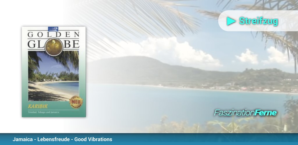 jamaica-dvd