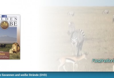 kenia-savanne-dvd