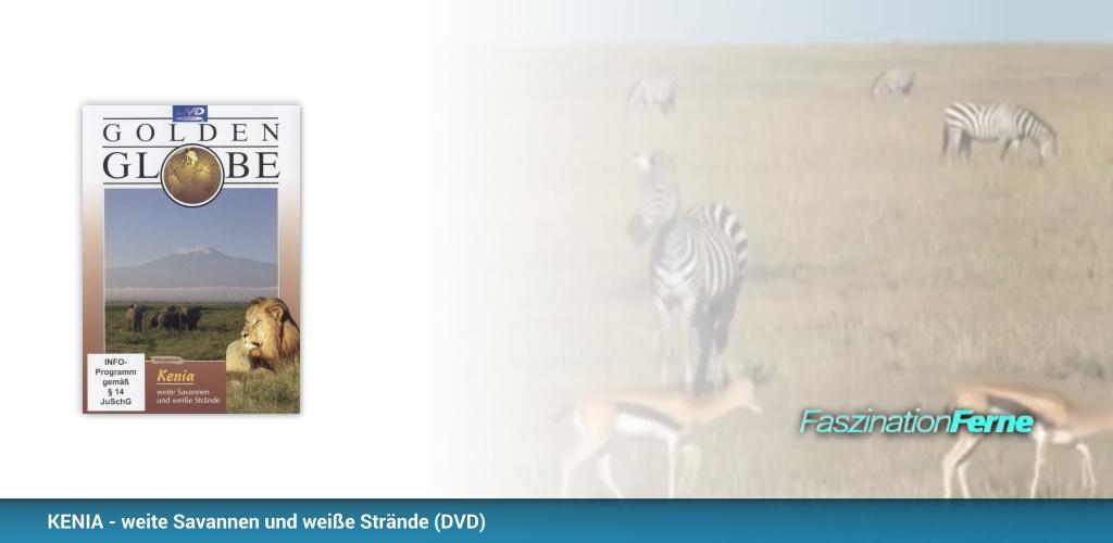 kenia-savanne-dvd