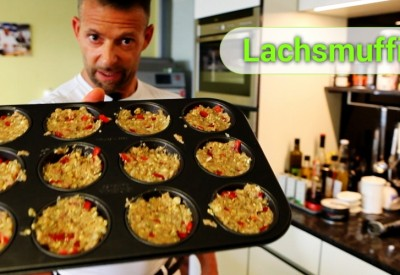 low-carb-lachmuffins-selbst-machen