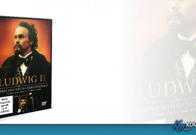 ludwig-2-dvd