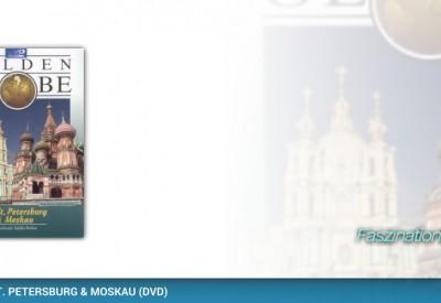 moskau-dvd